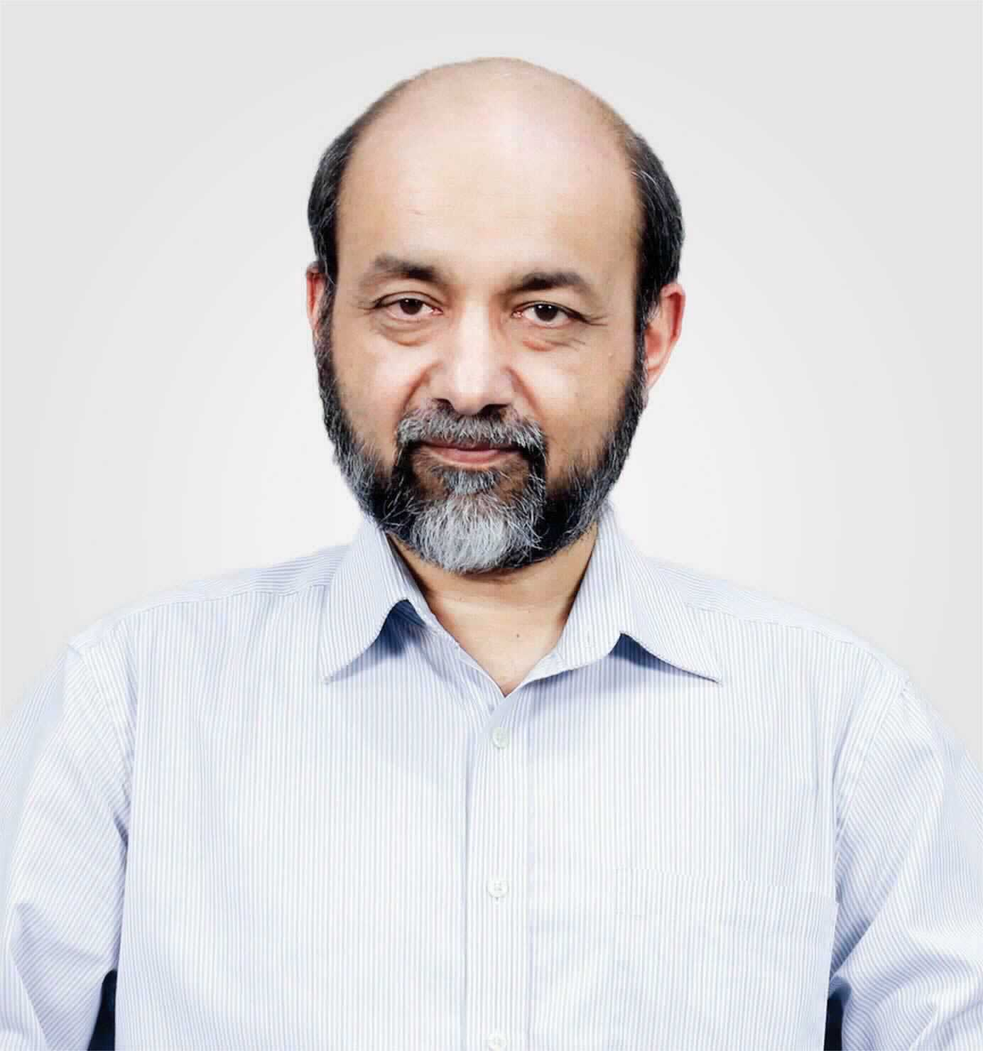 Abdus Salam Khan