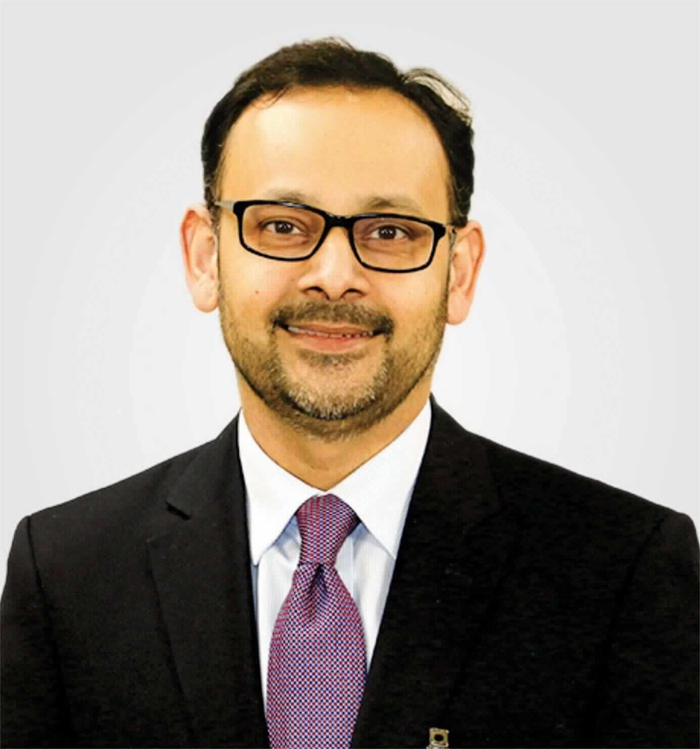 Danyal Hassan