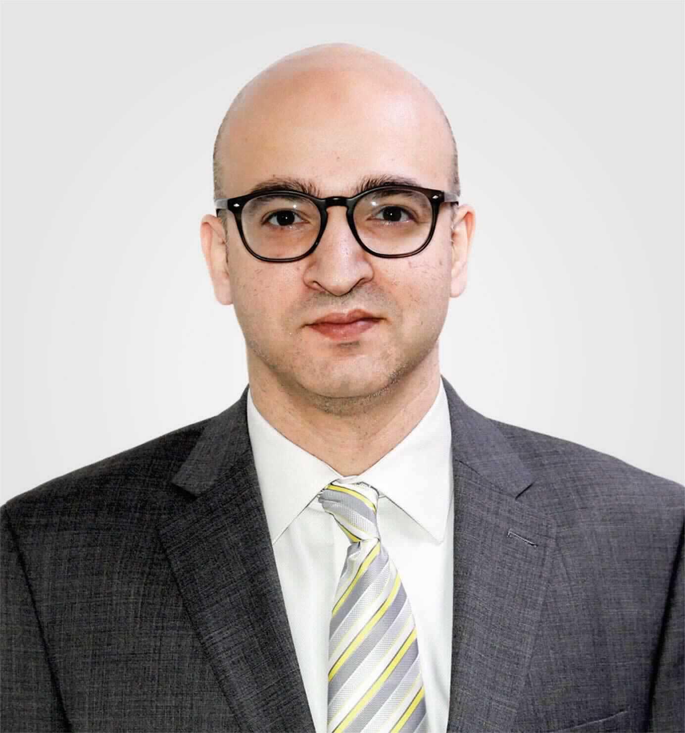 Hadi Mohammad Khan