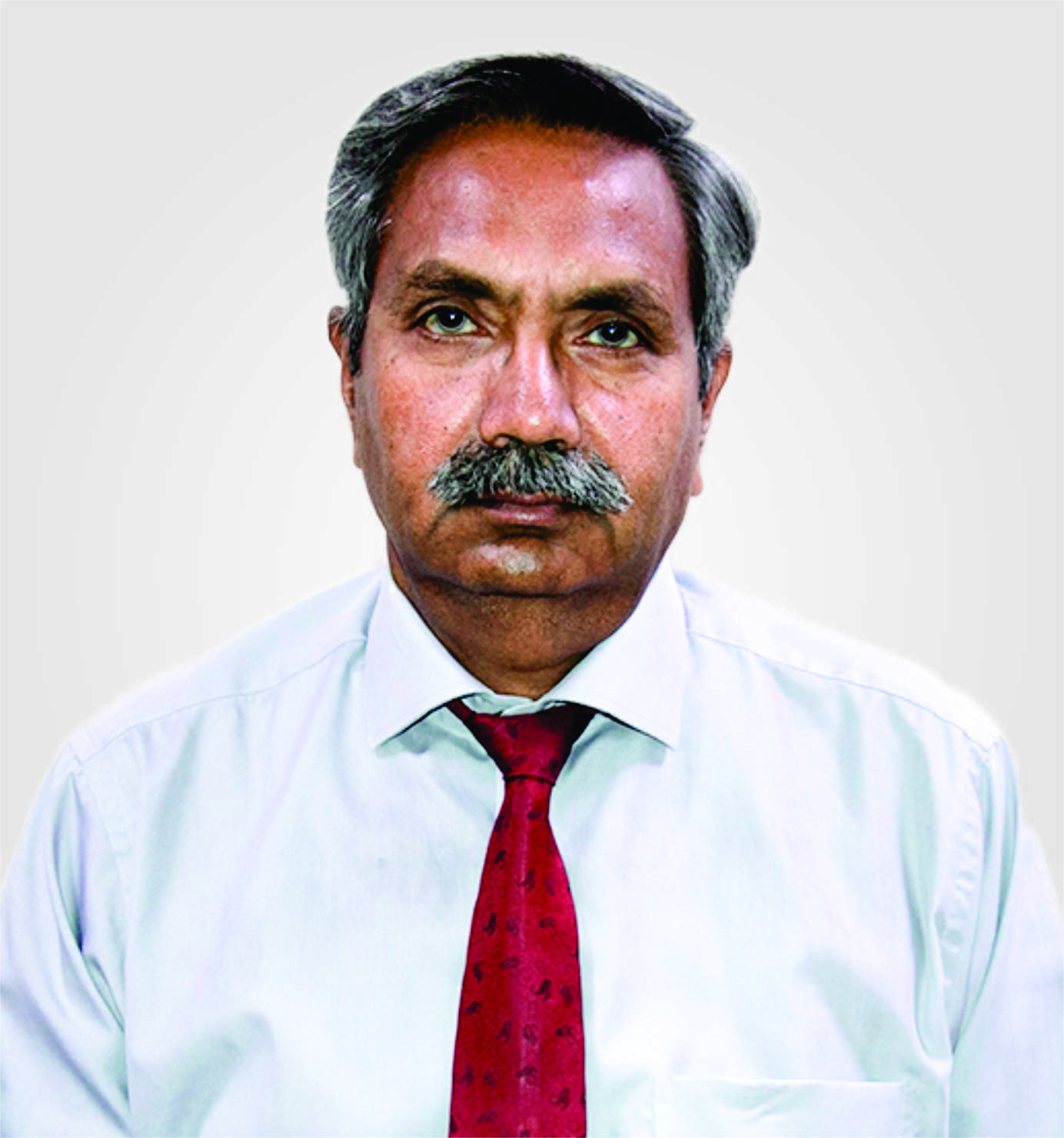 M. Nazir Awan