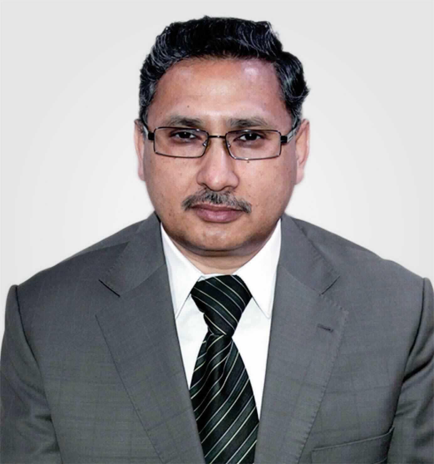 Muhammad Ashraf 1