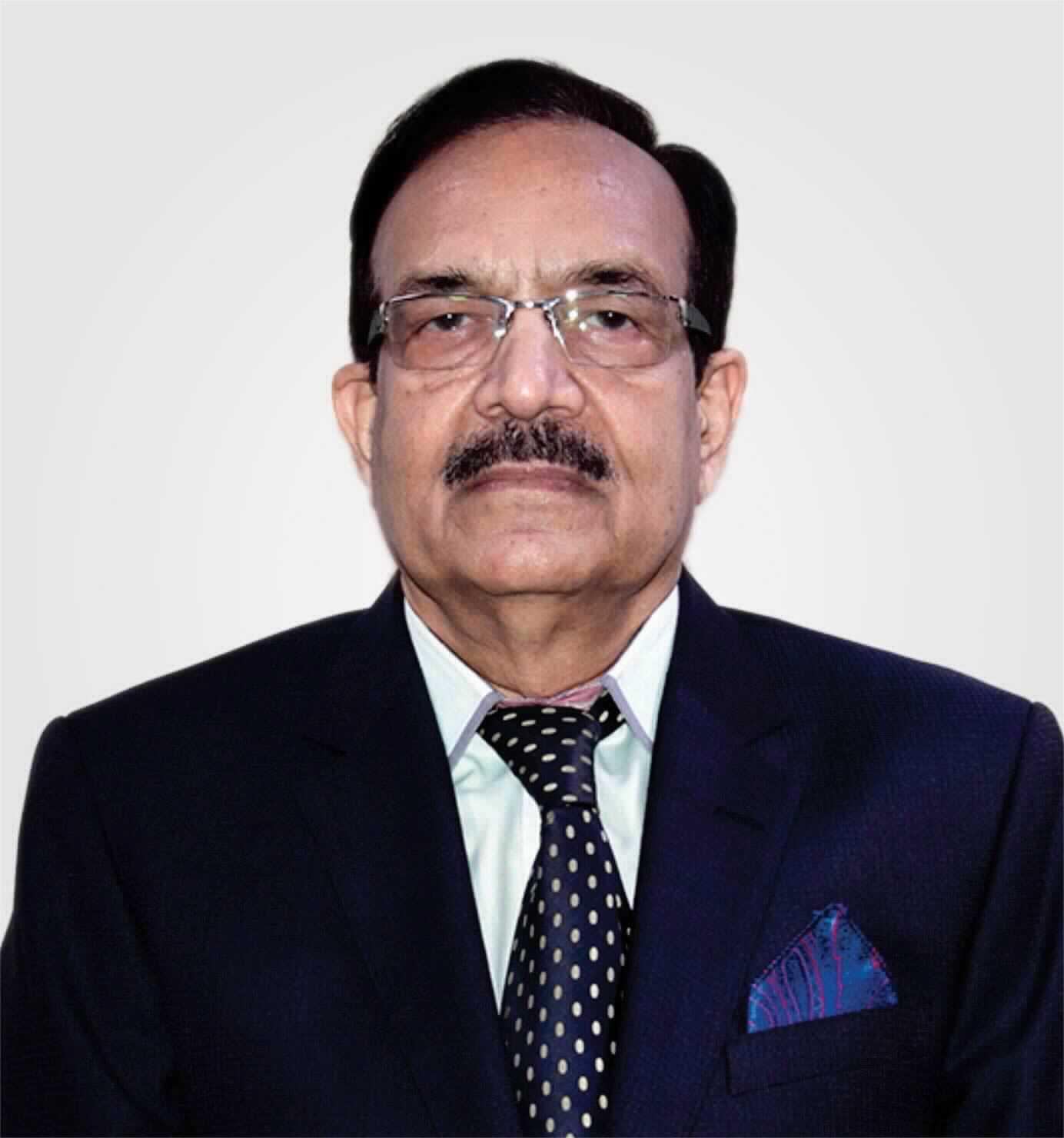 Muhammad Zameer Rajput