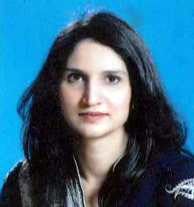 Saira Afeef Zia 800x960 1