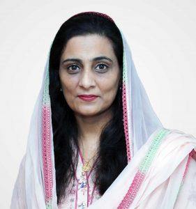 Dr. Raazia Tanveer 2