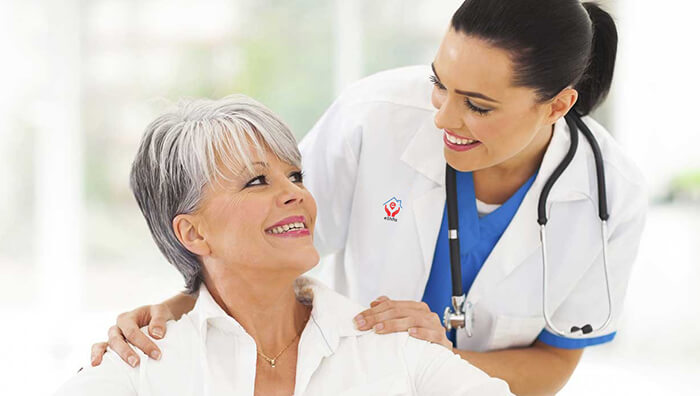 8 Things to Know Before Choosing Home Nursing Care