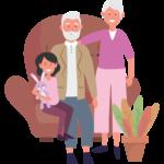Elderly Patient Care