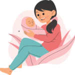 Mother Baby Care Plan