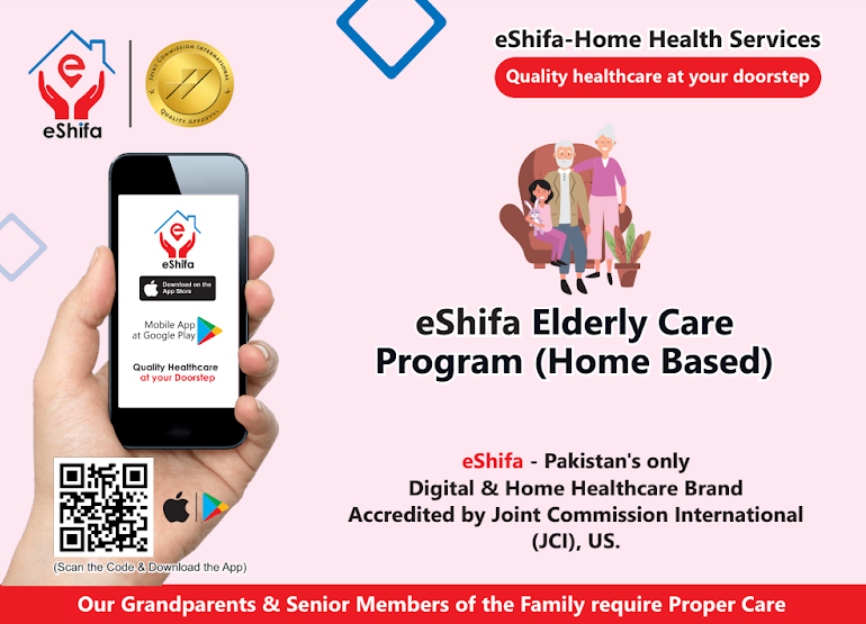 home elderly assistance and care